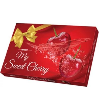 Конфеты My Sweet Cherry