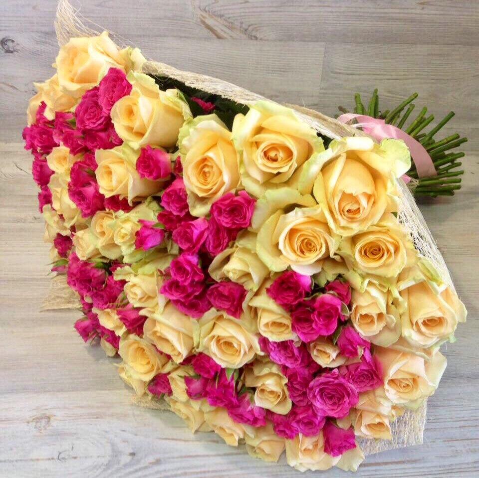 Заказ цветов оплатой онлайн цветы гродно на заказ