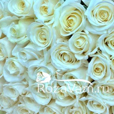 Купить цветы косино #7