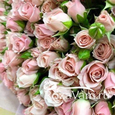 Букеты цветы по оптовым ценам в москве можно купить — img 13