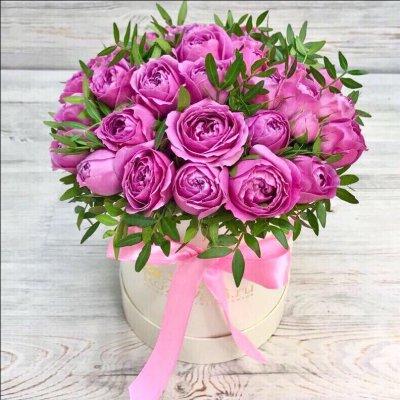 Бесплатная доставка цветы москва