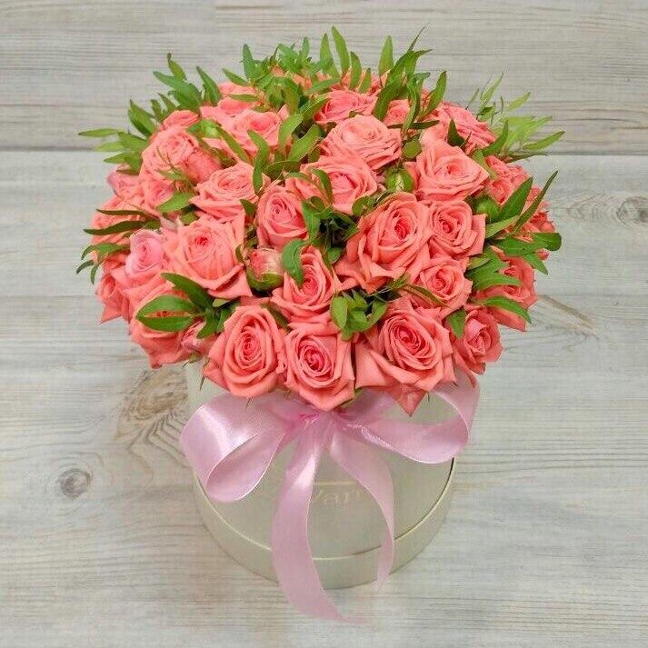 Где купить кустовые розы в москве доставка цветов, заказ цветов и бу