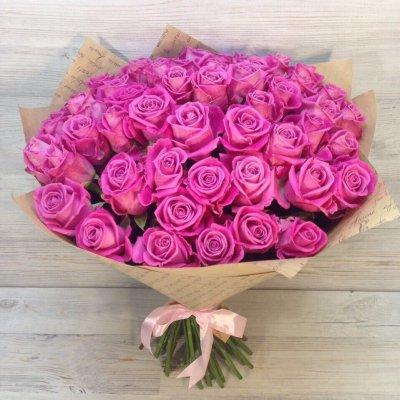 Москва бесплатная доставка цветов
