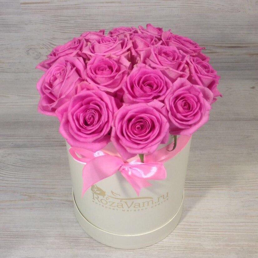 Подарок малознакомому мужчине на 23 февраля прикольный подарок мужу на 14 февраля